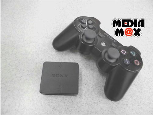PS3コントローラー PS3メモリカード